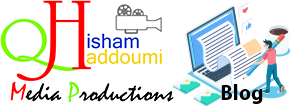 HQ Media Productions Blog